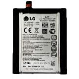 LG G2 Battery - BL-T7
