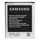 Samsung Galaxy Core I8260 - EB425365LU Battery