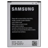 Samsung Galaxy S4 Mini I9190 - B500AE - B500BE Battery