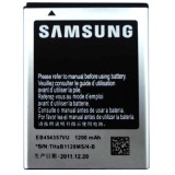 SAMSUNG Galaxy Y S5360 - EB454357VU Battery