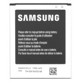 Samsung Galaxy S Duos S7562 - EB425161LU Battery