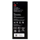 Huawei G730 - HB4742A0RBW Battery