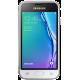Samsung Galaxy J1 mini 2016