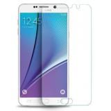 Samsung Galaxy Note 5 Glass Screen Protector Orginal