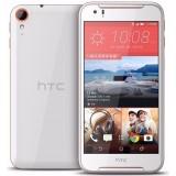 HTC Desire 830
