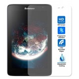 Glass Screen Protector Orginal Lenovo A8-50 A5500