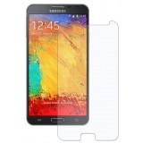 برچسب محافظ صفحه نمایش گلس Samsung Galaxy Note 3 Neo