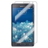 برچسب محافظ صفحه نمایش گلس Samsung Galaxy Note edge