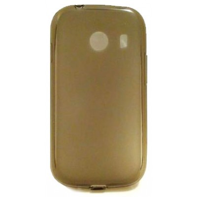 Jelly Cover For Samsung Galaxy Ace 4 - G310H