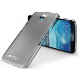 Jelly Cover For Samsung Galaxy Mega 6.3 I9200
