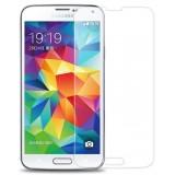 برچسب محافظ صفحه نمایش گلس Samsung Galaxy s5