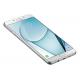 Samsung Galaxy A9 Pro - 2016