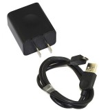 Lenovo C-P32 Orginal charger With microUSB Cable