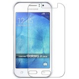 Glass Screen Protector Samsung Galaxy J1 Ace