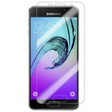 Glass Screen Protector Samsung Galaxy A3-2016