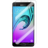 Glass Screen Protector Samsung Galaxy a5-2016