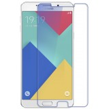 Glass Screen Protector Samsung Galaxy a9