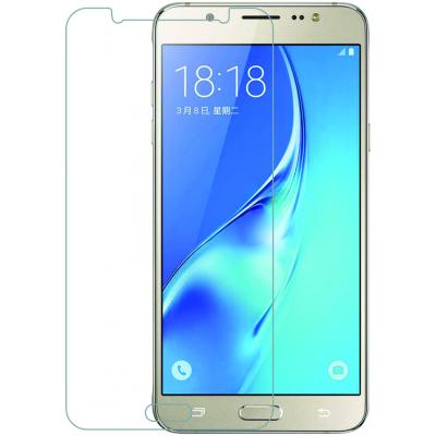 Glass Screen Protector Samsung Galaxy J7-2016