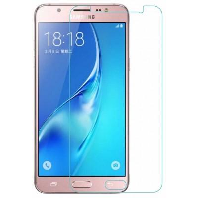 Glass Screen Protector Samsung Galaxy J5-2016