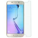 برچسب محافظ صفحه نمایش گلس Samsung Galaxy S6 Edge