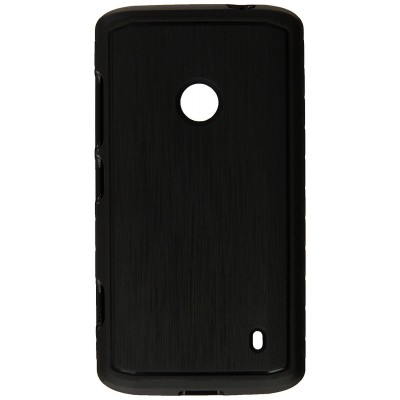 Jelly Cover For Nokia 520