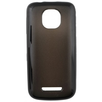 Jelly Cover For Nokia Asha 311