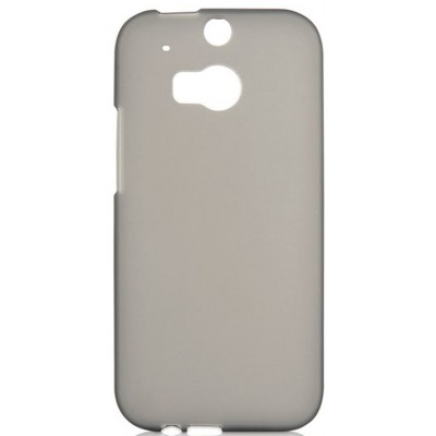 Jelly Cover For Htc One M8