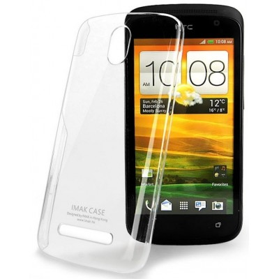 Jelly Cover For Htc Desire 500