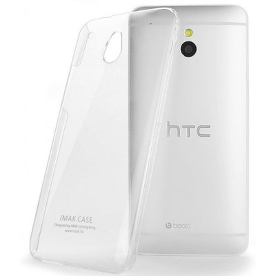 Jelly Cover For Htc One Mini - M4