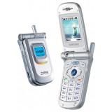Samsung V200