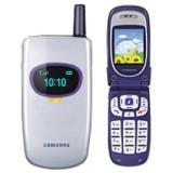 Samsung D100