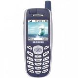 Samsung X600