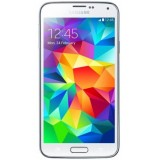 Samsung Galaxy S5 Plus G901F