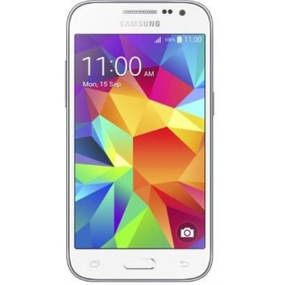 Samsung Galaxy Core Prime Duos - G360H