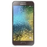 Samsung Galaxy E5 - E500H