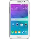 Samsung Galaxy Grand Max - G720