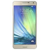 Samsung Galaxy A7 Duos - A700H