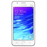 Samsung Z1 Dual SIM