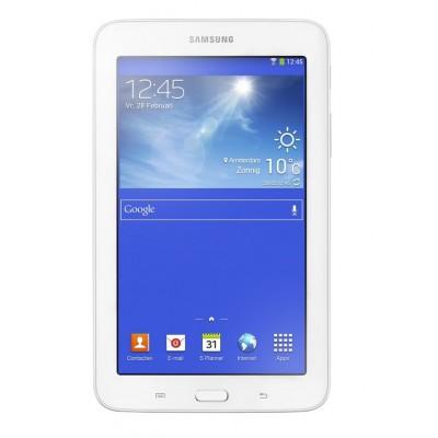 Samsung Galaxy Tab 3 Lite 7.0 VE - T113
