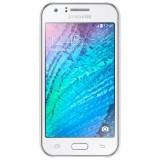Samsung Galaxy J1 Duos - J100H