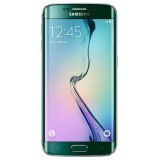 Samsung Galaxy S6 edge - G925F