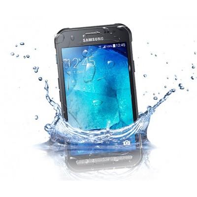 Samsung Galaxy Xcover 3 - G388F