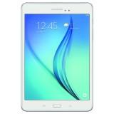 Samsung Galaxy Tab A 8.0 - T350