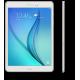 Samsung Galaxy Tab A 9.7 - T550