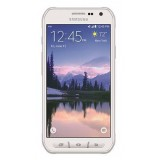 Samsung Galaxy S6 active - G890