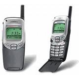 Samsung N300