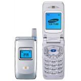 Samsung T400