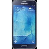 Samsung Galaxy S5 Neo - G903F