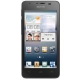 Huawei Ascend G510 Dual SIM
