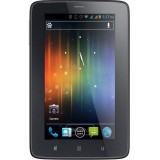 GLX  Jet Tablet